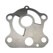 Yamaha 688-44323-00 Water Pump Wear Plate